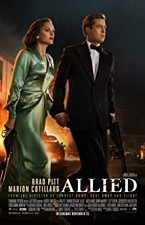 Watch Allied