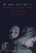 Watch Allure