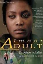 Watch Almost Adult
