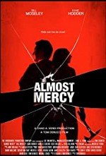 Watch Almost Mercy