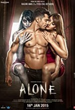 Watch Alone