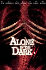 Watch Alone in the Dark II
