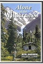 Watch Alone in the Wilderness