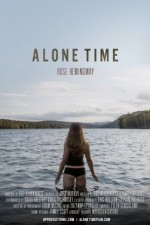 Watch Alone Time
