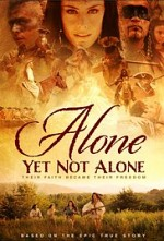 Watch Alone Yet Not Alone