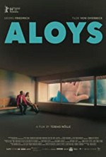 Watch Aloys