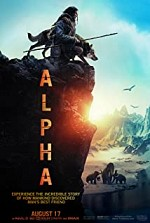 Watch Alpha