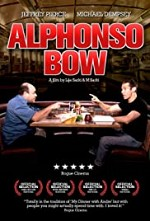 Watch Alphonso Bow