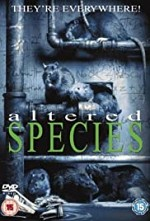 Watch Altered Species