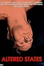 Watch Altered States