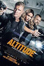Watch Altitude