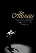Watch Altman
