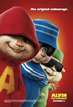 Watch Alvin and the Chipmunks