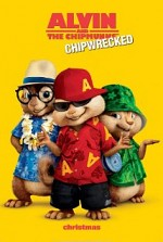 Watch Alvin and the Chipmunks: Chipwrecked