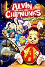 Watch Alvin and the Chipmunks Easter Collection