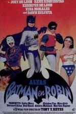 Watch Alyas Batman en Robin