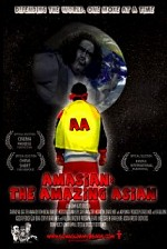 Watch Amasian: The Amazing Asian