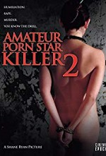 Watch Amateur Porn Star Killer 2