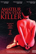 Watch Amateur Porn Star Killer