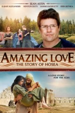 Watch Amazing Love