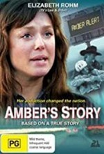 Watch Amber's Story