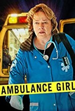 Watch Ambulance Girl