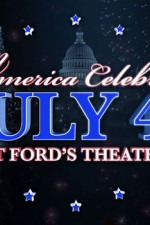 Watch America Celebrates July 4th at Ford's Theatre