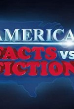 America: Facts vs. Fiction SE