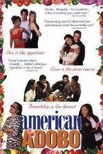Watch American Adobo