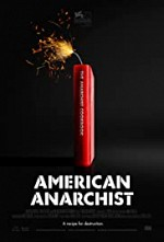 Watch American Anarchist