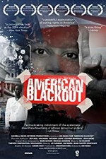 Watch American Blackout