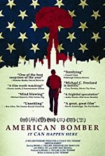 Watch American Bomber