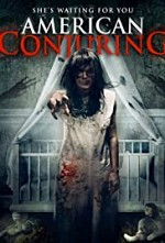 Watch American Conjuring
