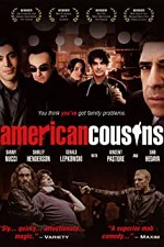Watch American Cousins