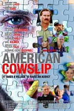 Watch American Cowslip