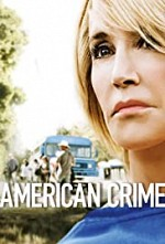 Watch American Crime