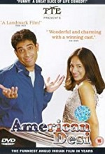 Watch American Desi