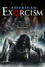 Watch American Exorcism