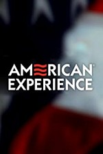 American Experience SE