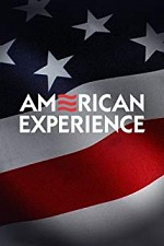 Watch American Experience Geronimo and the Apache Resistance