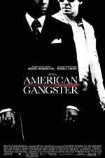 Watch American Gangster