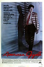 Watch American Gigolo
