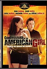 Watch American Girl