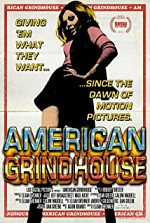 Watch American Grindhouse