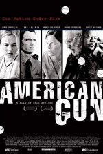 Watch American Gun