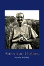 Watch American Hollow