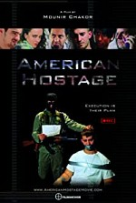 Watch American Hostage