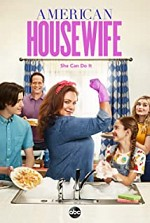 American Housewife SE