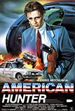 Watch American Hunter