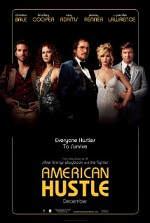 Watch American Hustle